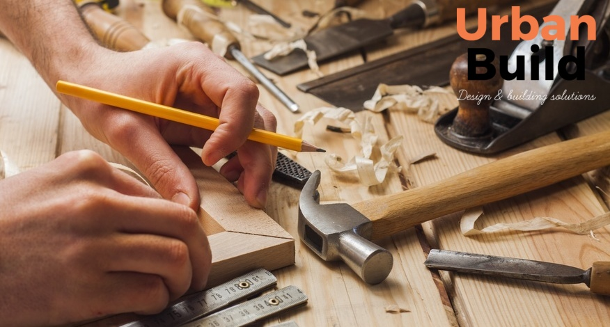 Carpenters arklow expert carpentry services arklow professional carpenters arklow malvernweather Choice Image